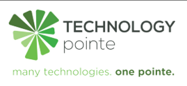 Technology Pointe.